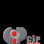 cip-patrimoine